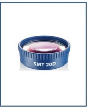 20D lens
