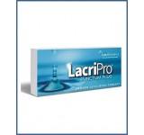 LacriPro Punctum Plug